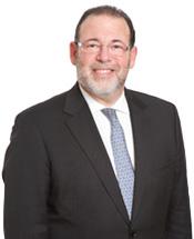 Steven Gruenstein, M.D.