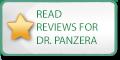 Dr. Novoselac Reviews